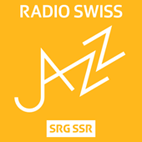 radio-swiss-jazz